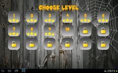 """iSmashBug é um jogo disponível para Android que foi criado pela Norsig e que pode-se revelar numa das melhores opções para quebrar alguns dos momentos de monotonia do seu dia a dia, esmagando todo o tipo de insectos que lhe aparecerem """"no chão""""!"""