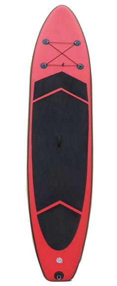 Get your red Inflatable paddle board on the Best online outdoor shop. Our red inflatable sup will make you a unique paddle boarder! BUY TODAY your inflatable sup Best Inflatable Paddle Board, Sup Paddle Board, Inflatable Sup, Standup Paddle Board, Sup Surf, Paddle Boarding, Surfboard, Skateboard, Surfing
