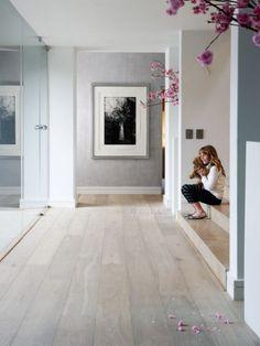 Gaya Kesempurnaan dan Kenyamanan Rumah Modern