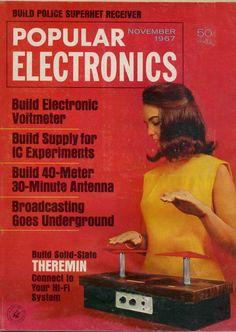 Popular Electronics (1967)  http://immoraltales.blogspot.com