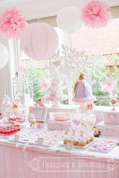 день рождения девочки 5 лет фото - Поиск в Google