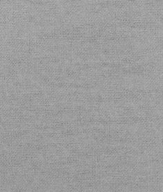 Shop  Gray Flannel Fabric at onlinefabricstore.net for $5/ Yard. Best Price & Service.