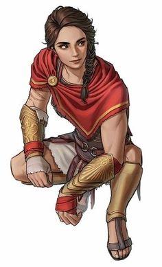 Fantasy Character Design, Character Creation, Character Art, Female Character Concept, Dnd Characters, Fantasy Characters, Female Characters, Fantasy Inspiration, Character Inspiration