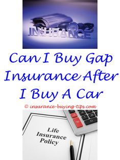 Instant Car Insurance Quote Captivating Compare Instant Whole Life Insurance Quotes #free #car #insurance