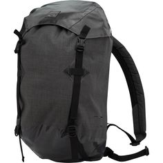 Outdoor Research Rangefinder Backpack (Unisex) - Mountain Equipment Co-op. Free Shipping Available