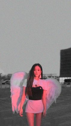 See more ideas about Skater girl outfits, Bella hadid photoshoot and Skateboard fashion. Blackpink Jennie, Chica Cool, K Wallpaper, Black Pink Kpop, Black Girls, Blackpink Photos, Blackpink Fashion, Blackpink Jisoo, Yg Entertainment