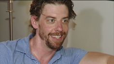 Pittsburgh's produced a lot of award-winning performers, including Broadway's Christian Borle.