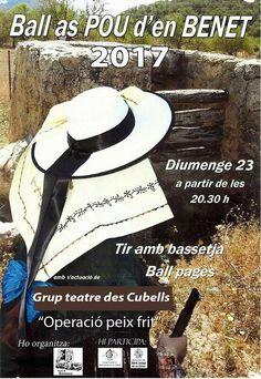 Hoy, fiesta pagesa en Sant Josep. Enjoy #Ibiza #tradition #Eivissa #summer