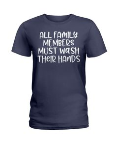 T-Shirts | TeeChip Custom Shirt Maker, T Shirt Design Maker, Custom Printed Shirts, Gymnastics Shirts, T Shirt Company, Oui Oui, How To Make Tshirts, Cheap T Shirts, Teacher Shirts