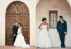 TINA&FREDERICK+WEDDING - Lost Mission San Antonio | Austin Wedding Photographers Stefano ChoiAustin Wedding Photographers Stefano Choi