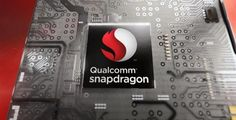 Once the #Qualcomm fix its overheating issues, Samsung will raise the percentage of #GalaxyS6 units packed with the #Snapdragon810