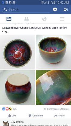 Nice glaze                                                                                                                                                                                 More