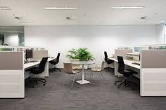 OFFICE FITOUT - Google Search