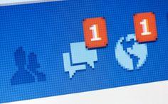 Újfajta biztonsági értesítést vezetett be a Facebook. Aki meglátja, annak nem csak a Facebook-fiókja van veszélyben, hanem jó eséllyel a többi szolgáltatásban használt fiókját, sőt számítógépét és telefonját is megfigyelik.