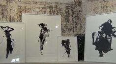 Grégoire Alexandre by ouvretesyeux. Le photographe Grégoire Alexandre présente son exposition à Arles. Qu'est ce qui vous a ouvert les yeux à la photographie ?