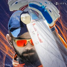Cricket Time, Cricket Videos, Cricket Update, Heath Ledger Joker Quotes, Virat Kohli Instagram, Aditi Bhatia, Virat Kohli Wallpapers, Virat And Anushka, India Cricket Team