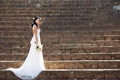 Wedding Stairs, Second Chances, Chapel Hill, Random Things, Wedding Ideas, Weddings, Bride, Wedding Dresses, Photography