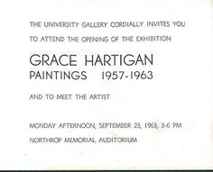 Art exhibition invitation wording sample inviview art exhibition invites samples google search invitation ideas stopboris Gallery