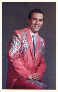 Faron Young (February 1932 – December was an American country music singer and songwriter from the early into the and one of its most successful and colorful Country Music Stars, Best Country Music, Country Men, Vintage Country, Outlaw Country, American Country, Country Musicians, Country Music Artists, Country Singers