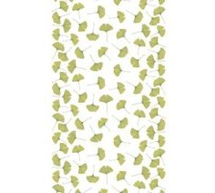 fabric for GS/GJ