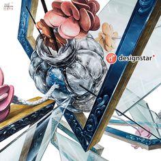 http://blog.naver.com/design-star #디자인스타 #미술학원 #기초디자인 #입시디자인 #입시미술 #표현기법 #화면구성