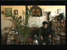 Ska documentary, pt.1