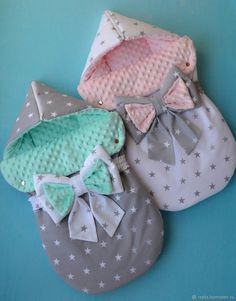 Nest Cover Blanket for Babies Newborns - buy or order in an online shop on Live. : Nest Cover Blanket for Babies Newborns – buy or order in an online shop on Live… – – Baby Knitting, Crochet Baby, Easy Baby Blanket, Baby Swaddle Blankets, Baby Sewing Projects, Baby Crafts, Cool Baby Stuff, Baby Quilts, Baby Dress