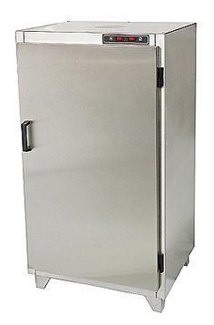 Biltong, Washing Machine, Home Appliances, Industrial, Cabinet, Big, House Appliances, Clothes Stand, Appliances
