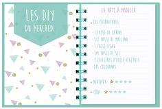 Le DIY du mercredi / Lili♡Inside