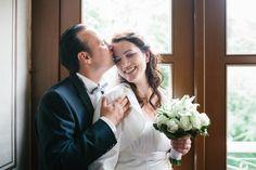 Hochzeit Aachen   Anja & Martin