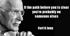 Insightful Quotes by Carl G Jung – ARTSPEAK CENTRAL