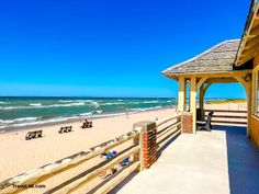 Ludington State Park - Lake Michigan Beach House . Best State Park in Michigan, perfect for kayaking, camping, bird watching, hiking and sight seeing! . . #ludingtonmichigan #ludingtonmichiganthingstodo #ludingtonstatepark #ludington #ludingtonstateparkmichigan #ludingtonmi #michiganstateparks Michigan State Parks, Lake Michigan Beaches, Michigan Travel, Ludington Michigan, Ludington State Park, Go Camping, Bird Watching, Kayaking, Beach House