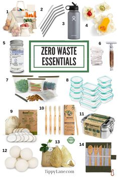 You are in the right place about Zero Waste laundry detergent Here we offer you the most beautiful pictures about the Zero Waste wedding you are looking for. When you examine the part of the picture y
