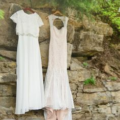 20 Best Repurposed Wedding Dresses Gowns Images Wedding Dresses Repurpose Wedding Dress Old Wedding Dresses,How To Choose A Wedding Dress Silhouette