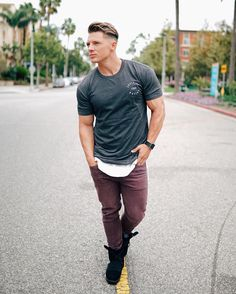 See this Instagram photo by @stevecook • 39.7k likes