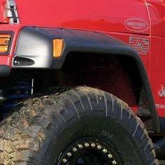 Fits Jeep Wrangler YJ 1987-1995  Door Seals  12304.09