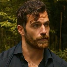 HenryCavill Choosing And Care Of Oriental Rugs Article Body: Nothing says opulence for your floors q Henry Caville, Henry Cavill Beard, Henry Superman, Henry Williams, Hair And Beard Styles, Male Beauty, Bearded Men, Gorgeous Men, Celebrity Crush