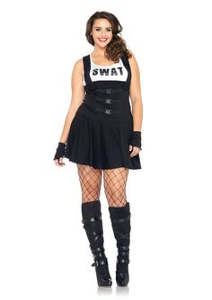 4eachLeg Avenue Women's Plus Size 2 Piece Sultry Swat Officer,... https://www.amazon.com/dp/B0078Z1LIU/ref=cm_sw_r_pi_dp_x_5PCAybHZ62X0V