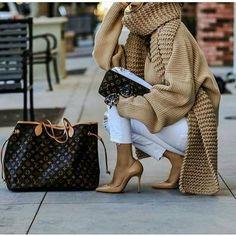 Casual Outfits 803681495987587463 - Tendances mode hiver 2019 – Tendances mode 2019 Source by Mode Outfits, Casual Outfits, Fashion Outfits, Womens Fashion, Casual Shirt, Women's Casual, Fashion Ideas, Fall Fashion Trends, Work Casual
