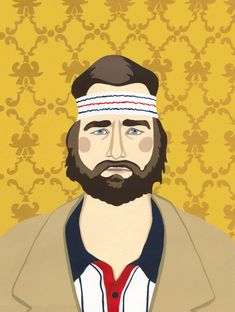 Wes Anderson Print. Royal Tenenmaums Print. Wes Anderson Art. Modern Wall Decor. Modern Prints. Movie print. Digital Prints. by AhJennyShop on Etsy https://www.etsy.com/listing/486221414/wes-anderson-print-royal-tenenmaums