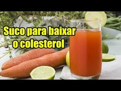 Reduce Belly Fat, Lose Weight, Cholesterol Lowering Foods, Lower Cholesterol, Medicinal Herbs, Medicinal Plants, Healthy Juice Recipes, Homemade Tea, Diets