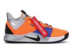 Blog sobre las mejores zapatillas deportivas y de moda