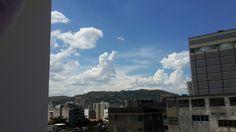 Fênix e seu séquito ...em todo esplendor... Rio de Janeiro, Brasil SilMez