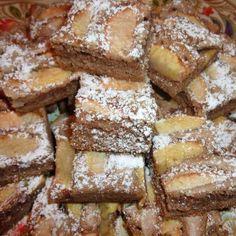 Egy finom Bögrés almás-fahéjas süti ebédre vagy vacsorára? Bögrés almás-fahéjas süti Receptek a Mindmegette.hu Recept gyűjteményében!