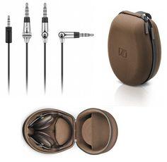New-Sennheiser-Headphones-Momentum-Case.jpg (606×592)