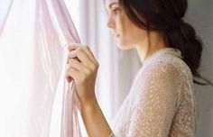 Τα 4 πράγματα που θα χρειαστεί να αφήσεις ή να ξεχάσεις προκειμένου να κατακτήσεις την ευτυχία! - Agrinio VOICE