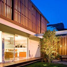 Casa GB | Bernardes Arquitetura
