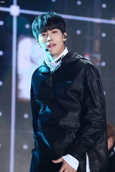Inseong Jeong