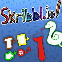 Skribbl Io Best Io Games Online Games Guess The Drawing Battle Royale Game