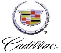 Cadillac cars, history and overview of the Cadillac models, such as the CTS, CTS-V, SUV and the Escalades. Their most popular model was the SUV Cadillac SRX. Cadillac Ats, Cadillac Eldorado, Cadillac Escalade, Pink Cadillac, Logo Google, General Motors, Carros Lamborghini, Chevy, Chevrolet Corvette
